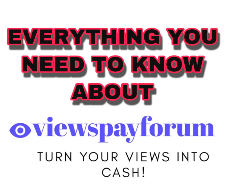 viewspayforum
