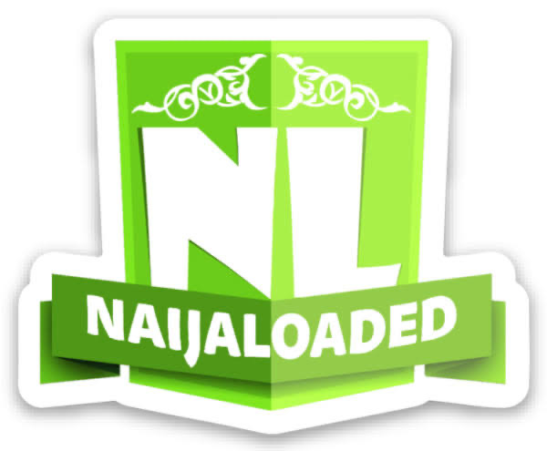 Why Naijaloaded Is So Successful