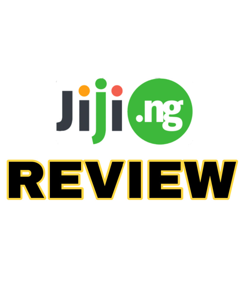 Jiji ng Review: Is It Safe To Buy Or Sell On The Platform